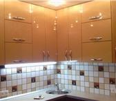 Фотография в Мебель и интерьер Кухонная мебель Для Вашего комфорта и простоты принятия решения в Новокузнецке 8000