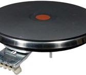 Foto в Электроника и техника Плиты, духовки, панели Конфорки для электроплит=Эл.конфорка EGO в Самаре 950