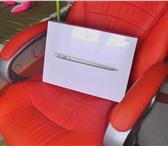 Изображение в Компьютеры Ноутбуки Двухъядерный процессор Intel Core I51,8 ГГц в Новокузнецке 0