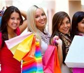 Фото в Одежда и обувь Мужская одежда Одежда оптом и в розницу! Низкие цены! Товар в Перми 0