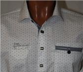Фотография в Одежда и обувь Мужская одежда Компания Пилс предлагает купить рубашки с в Калуге 570
