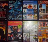 Foto в Электроника и техника DVD плееры Покупаем DVD диски. Огромный выбор. Хорошее в Самаре 20