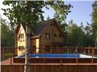 Фотография в Недвижимость Коммерческая недвижимость - Предложение собственника- Действующий отель в Москве 80000000