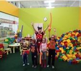 Фото в Развлечения и досуг Организация праздников Детские праздники весело, задорно и с душой! в Пензе 1200