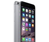Фотография в Телефония и связь Мобильные телефоны Восстановленный iPhone 6 плюс за 29 990 рублейВосстановленные в Санкт-Петербурге 29990