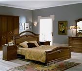 Foto в Мебель и интерьер Мебель для спальни хочу продать в упаковке спальную мебель Прага в Владикавказе 50
