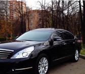 Фото в Авторынок Авто на заказ Предлагаем широкий спектр услуг от Авто Проката в Краснодаре 16