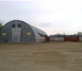 Изображение в Недвижимость Коммерческая недвижимость Продам или сдам ангар 540м2 с универсальным в Нижнем Новгороде 82000