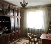 Изображение в Недвижимость Аренда жилья сдаю квартиру в отличном состоянии с ремонтом в Ставрополе 8000