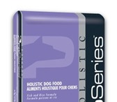 Изображение в Домашние животные Корм для собак Профессиональная гипоаллергенная Супер-премиум в Новороссийске 3100
