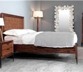 Фотография в Мебель и интерьер Мебель для спальни Изготавливаем по индивидуальным дизайн-проектам в Краснодаре 8000