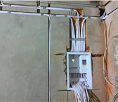 Фотография в Строительство и ремонт Электрика (услуги) Мы предлагаем оперативное и качественное в Воронеже 80