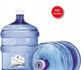 Foto в Прочее,  разное Разное Чистейшая питьевая вода премиального качества, в Химки 250