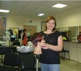 Изображение в Красота и здоровье Косметические услуги Дипломированные  мастера(парикмахер у ниверсали в Мытищах 0