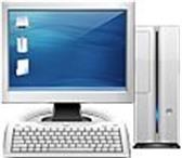 Изображение в Компьютеры Разное Мы предлагаем вам оперативную мобильную компьютерную в Оренбурге 0