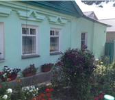 Фото в Недвижимость Продажа домов Собственник продает дом в Старокамышинске, в Челябинске 3270000