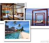 Foto в Отдых и путешествия Туры, путевки Позвольте себе небольшой побег в Home Resort в Ижевске 25000