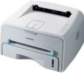 Фотография в Компьютеры Принтеры, картриджи продаю лазерный принтер SUMSUNG ML 1520P в Камышине 1000