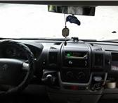Фото в Авторынок Микроавтобус Авто в ДТП не участвовал Крашеных элементов в Москве 700000