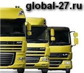 Фотография в Авторынок Транспорт, грузоперевозки Заберем, упакуем и доставим любые запчасти в Москве 100