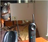Фото в Телефония и связь Стационарные телефоны Мощнейшая трубка радиотелефона-уверенный в Ростове-на-Дону 400