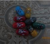 Foto в Для детей Детские игрушки Продам Крутыши Глобус в Рязани 30