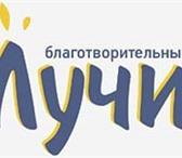 Foto в ? Отдам даром-приму в дар Открылся филиал в г. Владивосток Гибкий график в Владивостоке 0