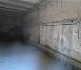 Фотография в Недвижимость Гаражи, стоянки новый гараж 6*12, двое ворот, пол, подвал в Пскове 600000