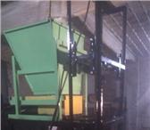 Foto в Строительство и ремонт Строительные материалы Наша компания занимается производством станков, в Владивостоке 450000