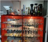 Foto в Help! Разное Продаю работающий бизнес - магазин товаров в Нижнем Тагиле 490000
