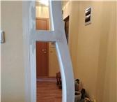 Фотография в Строительство и ремонт Ремонт, отделка Исправление некачественно выполненных работ в Новокузнецке 500