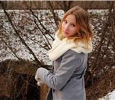 Foto в Образование Иностранные языки репетитор по английскому языку.занятия со в Нижнем Новгороде 300