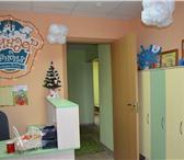 Фото в Для детей Детские сады Частный детский сад ведет набор детей в группу в Барнауле 0