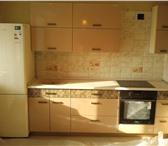 Фотография в Мебель и интерьер Кухонная мебель Кухни шкафы купе и не только. Приедем нарисуем в Москве 50000