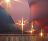 Фотография в Строительство и ремонт Дизайн интерьера Внимание! Впервые! С момента замера помещения в Нижнем Тагиле 1500
