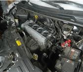 Foto в Авторынок Аварийные авто продам автомобиль FAW-V5 2013 года выпуска в Саратове 40000