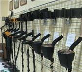 Foto в Хобби и увлечения Разное MdRegion. ru Продажа металлоискателей и аксессуаров в Барнауле 8330