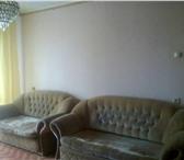 Foto в Недвижимость Аренда жилья Квартира чистая, мебель вся, холодильник, в Москве 6500