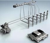 Изображение в Авторынок Автозапчасти Топливные рейки (рампы) и датчики давления в Москве 0