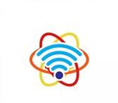 Foto в Телефония и связь Разное Устанавливаем лучший интернет на дачу, в в Москве 0
