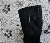 Изображение в Одежда и обувь Женская обувь Модные сапоги на шпильке, до колено, натуральная в Калининграде 2000