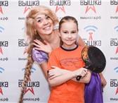 Фото в Развлечения и досуг Организация праздников Звёзды, клоуны, принцессы и многое другое! в Екатеринбурге 0