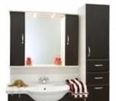 Изображение в Мебель и интерьер Мебель для ванной В магазине VIVON.RU вы сможете найти всю в Москве 0