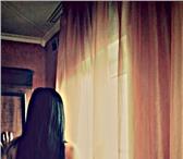Фотография в Красота и здоровье Салоны красоты Наращивание волос на капсулах, Коррекция в Астрахани 800