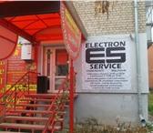 Фотография в Телефония и связь Ремонт телефонов Мы производим ремонт и обслуживание следующих в Рязани 500