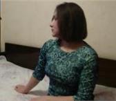 Фотография в Красота и здоровье Массаж Приглашаю на сеанс массажа в уютной домашней в Москве 3000