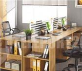 Foto в Мебель и интерьер Офисная мебель Офисная мебель для персонала – это инвестиции в Благовещенске 0