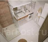 Изображение в Строительство и ремонт Ремонт, отделка Комплексный ремонт квартир, коттеджей , офисных в Москве 0