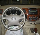 Фотография в Авторынок Авто на заказ TOYOTA Fortuner 2.7 SR SPL A/T2011 года, в Кургане 1500000