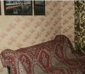 Изображение в Недвижимость Аренда жилья Сдаю 2-к квартиру на 15 микрорайоне с мебелью в Липецке 11000